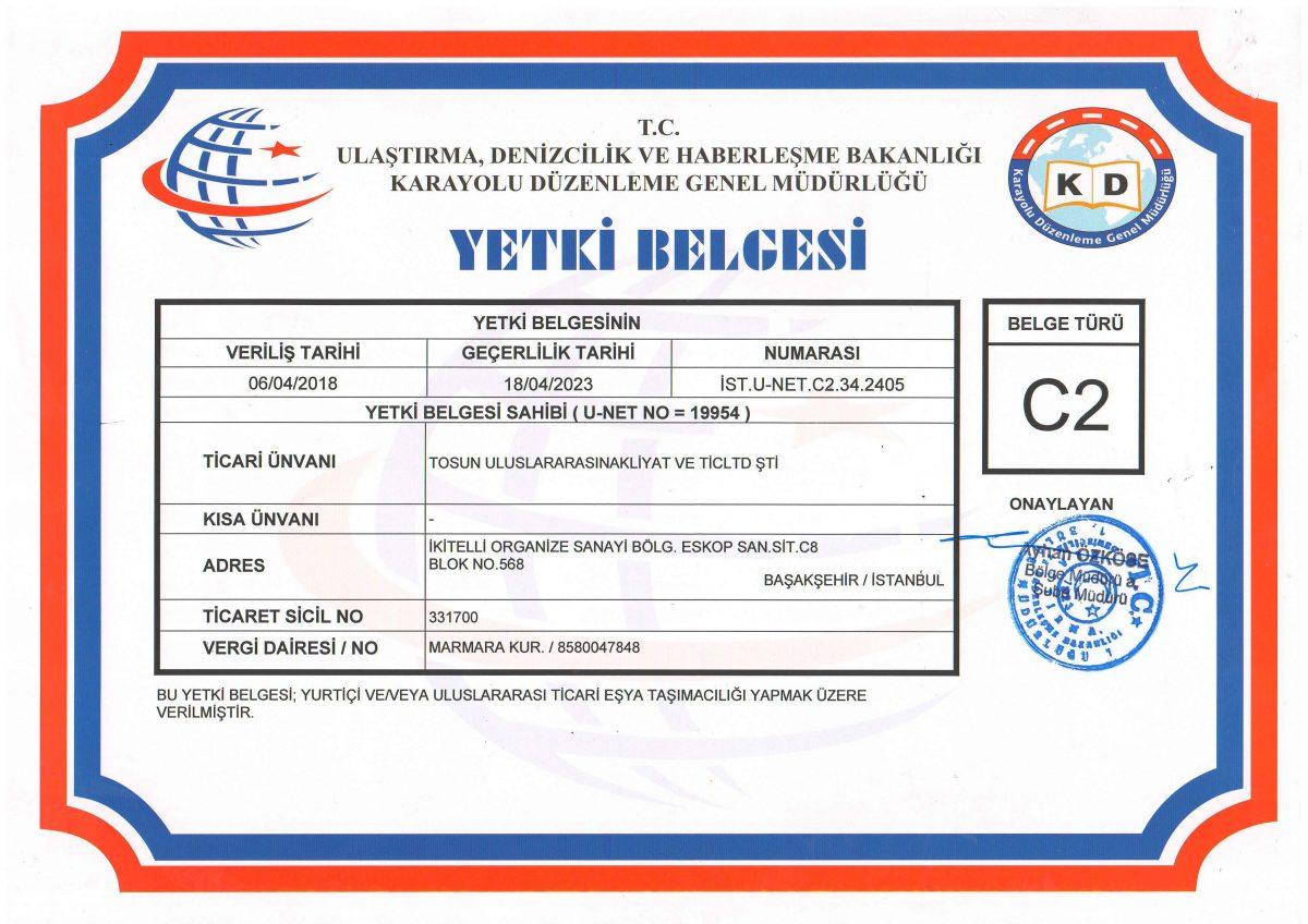 C2-BELGESI.18.04.2023-1200x848.jpg